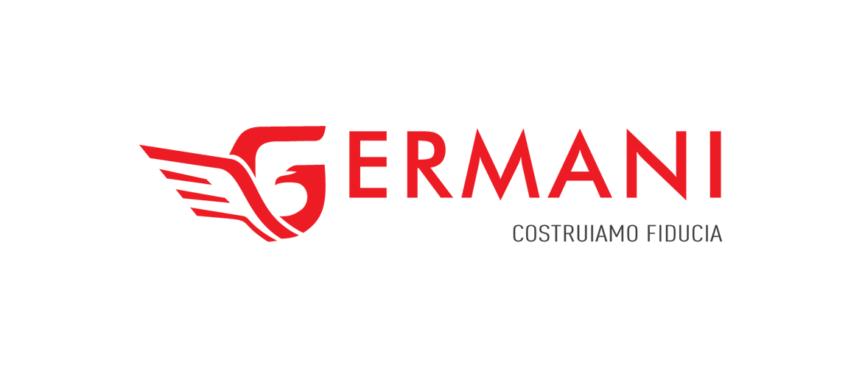 logo_germani_portfolio_scenaryo